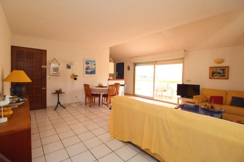 Vente appartement Collioure 300000€ - Photo 9