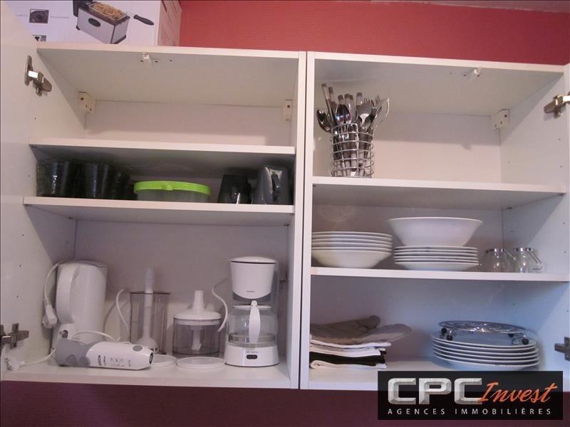 Location appartement Billere 395€ CC - Photo 5
