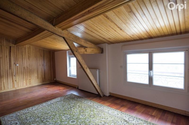 Vente maison / villa La tremblade 524500€ - Photo 11