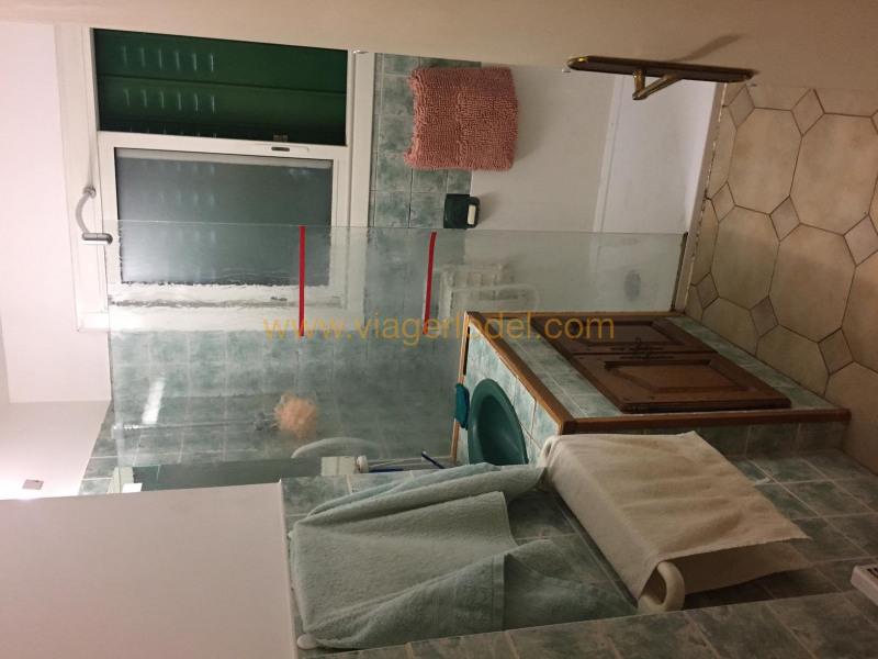 养老保险 公寓 La trinité 42500€ - 照片 5