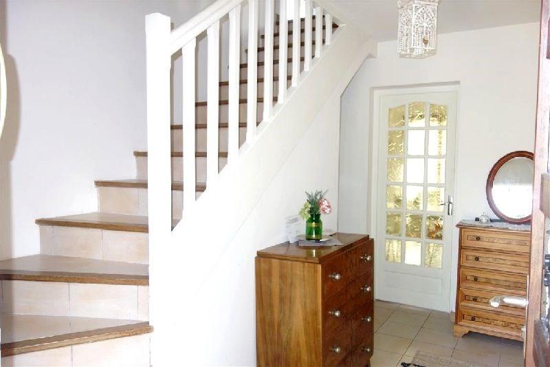 Revenda casa Villemoisson-sur-orge 577500€ - Fotografia 5