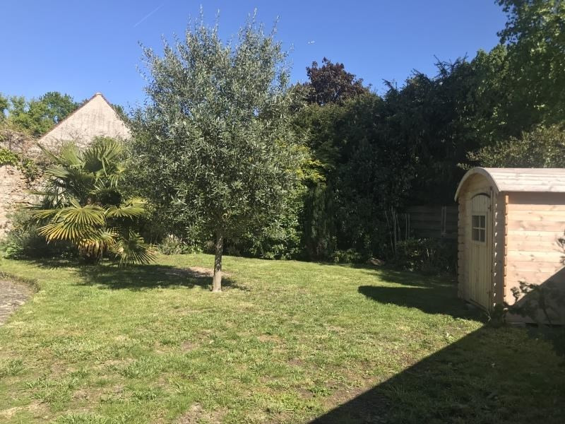 Vente maison / villa Bullion 339000€ - Photo 2