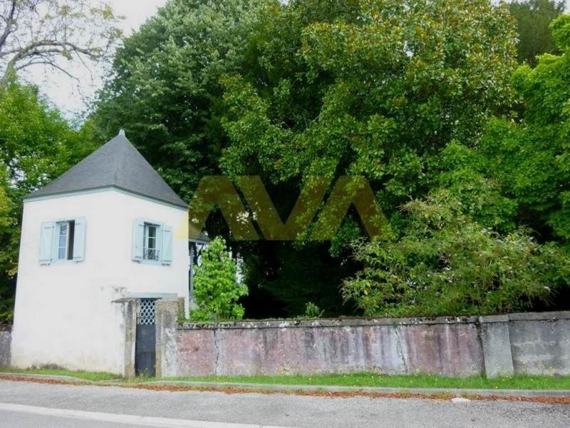Vente maison / villa Navarrenx 191000€ - Photo 2