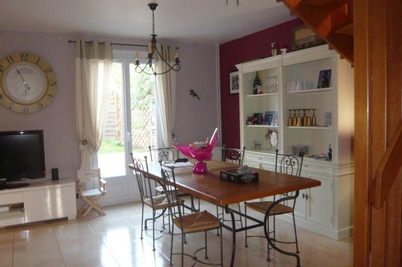 Vente maison / villa Châlons-en-champagne 191200€ - Photo 1
