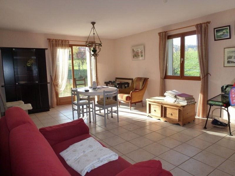 Vente maison / villa Hauterives 179 000€ - Photo 2