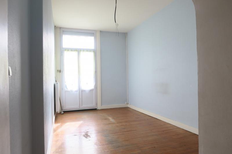 Vente immeuble Firminy 144000€ - Photo 6