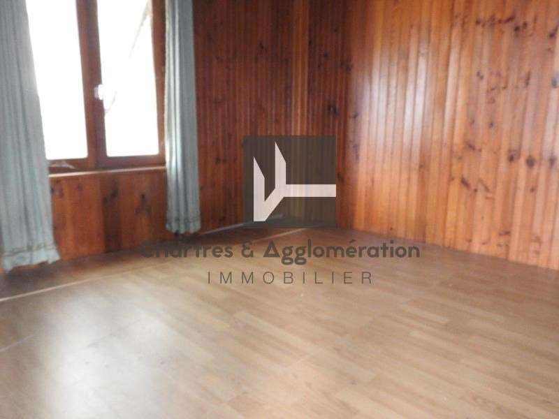 Sale site Illiers combray 25000€ - Picture 3