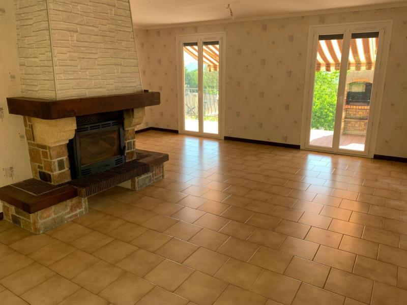 Sale house / villa Senergues 129000€ - Picture 4