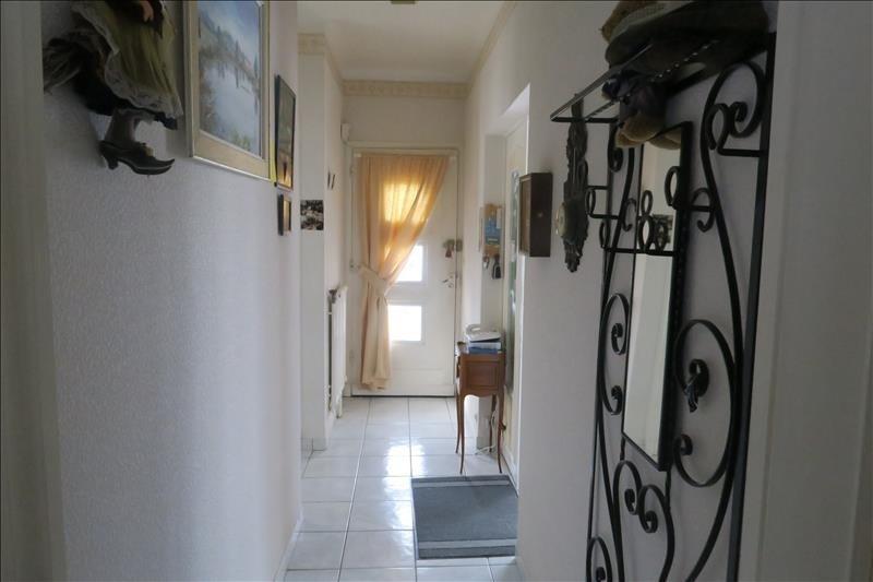 Sale house / villa Royan 369500€ - Picture 7