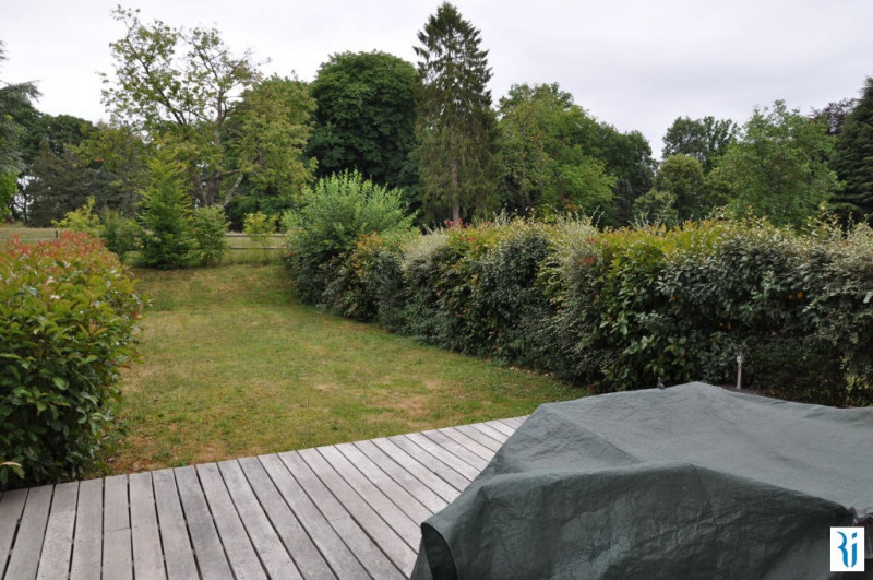 Vente appartement Houppeville 252000€ - Photo 8