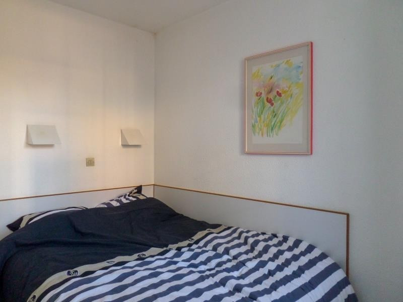 Sale apartment Talmont st hilaire 108 000€ - Picture 6