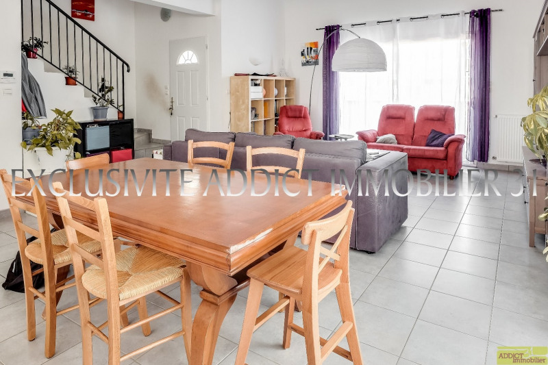 Vente appartement Montastruc-la-conseillere 274 300€ - Photo 1
