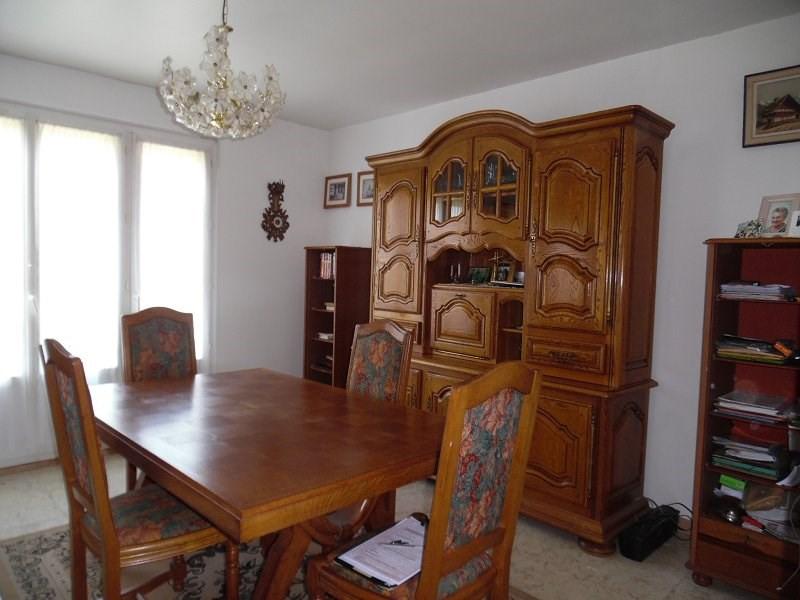 Vente maison / villa Mers les bains 126000€ - Photo 2