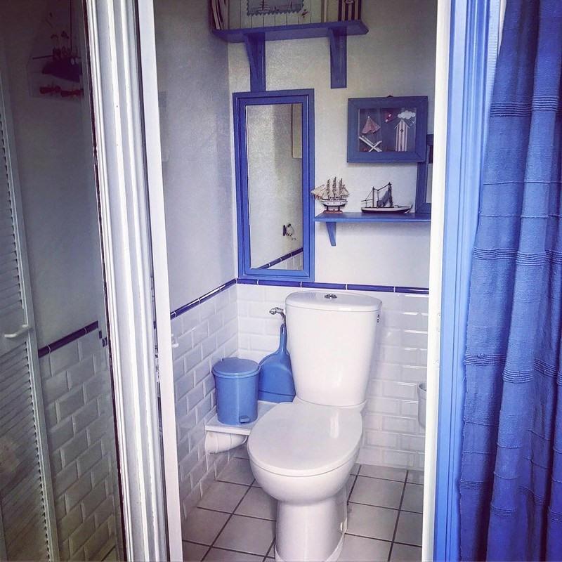 Location appartement Tourville sur sienne 480€ CC - Photo 5