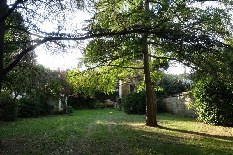 Location maison / villa Villennes sur seine 2400€ CC - Photo 2