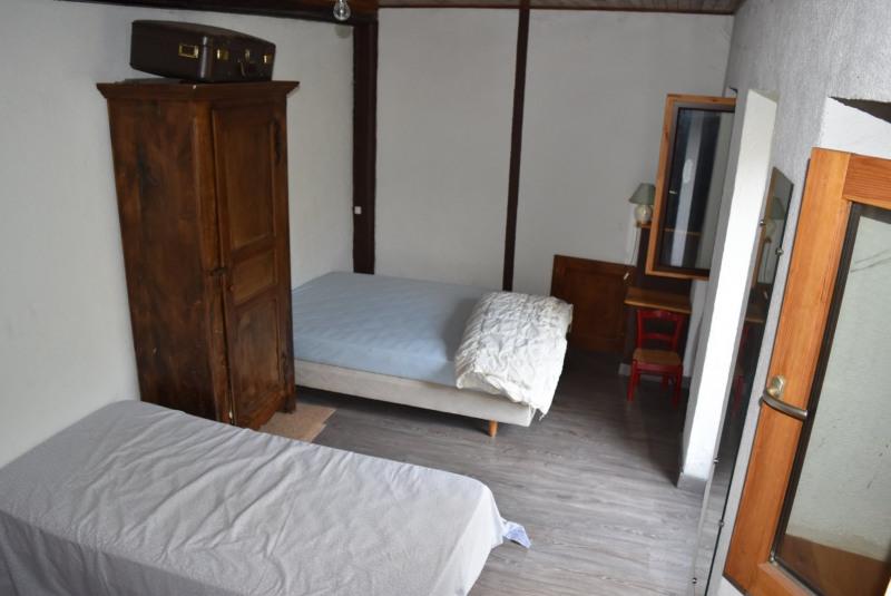 Sale house / villa Chaneac 145000€ - Picture 8