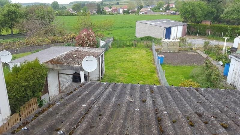 Vente maison / villa Secteur gamaches 84000€ - Photo 2