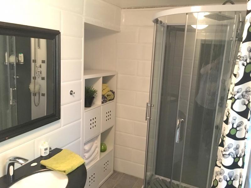 Sale house / villa St nicolas du pelem 85000€ - Picture 6