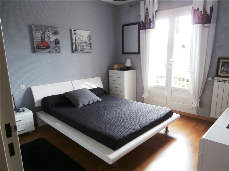 Sale house / villa Castres 327000€ - Picture 8