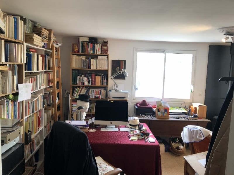 Vente maison / villa Gradignan 450000€ - Photo 7