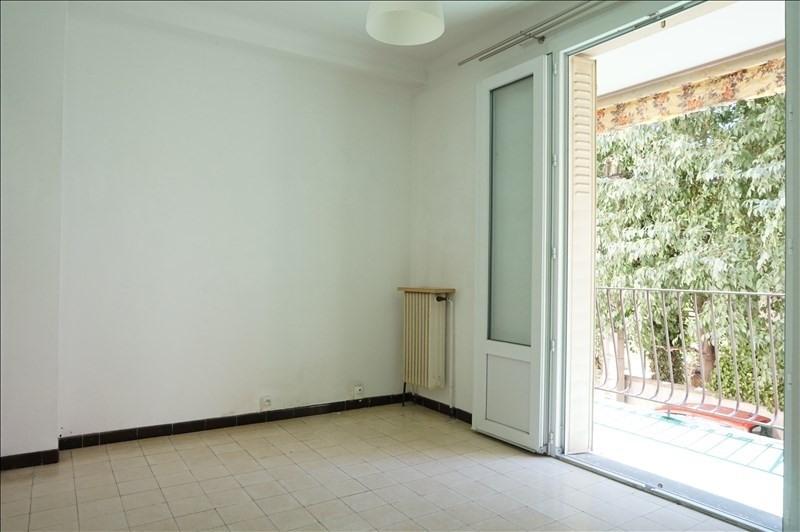 Locação apartamento Montpellier 840€ CC - Fotografia 7