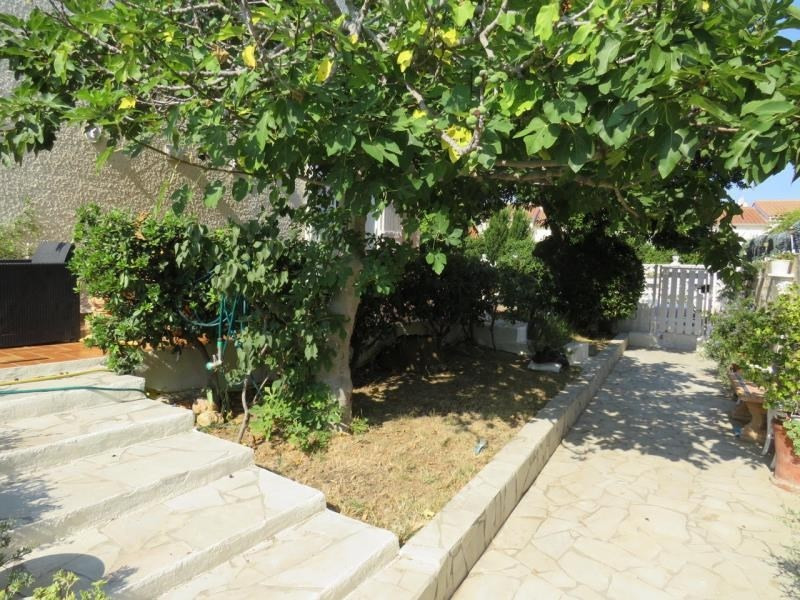 Vente maison / villa Cabestany 353 000€ - Photo 9