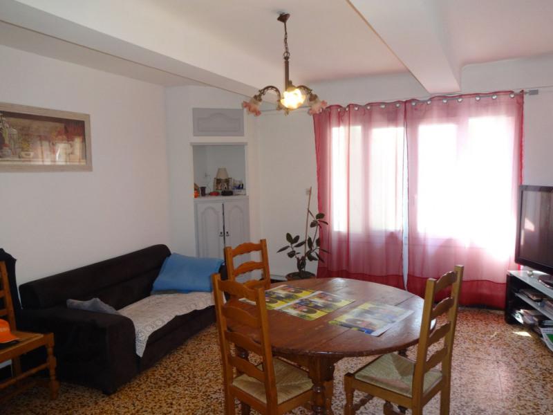 Vente maison / villa Althen des paluds 494000€ - Photo 6