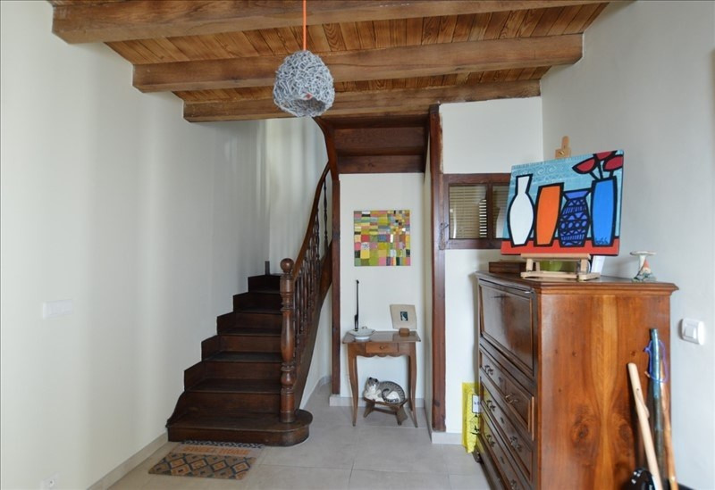 Vente maison / villa Navarrenx 398 000€ - Photo 3