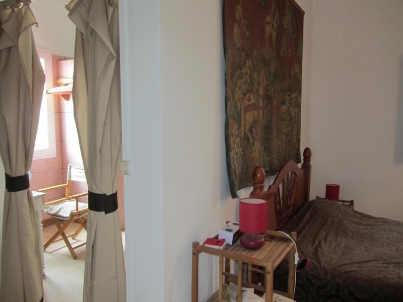 Revenda casa Le piton st leu 184000€ - Fotografia 5