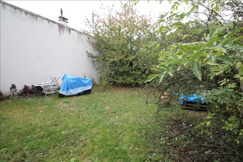 Vente terrain Crouy sur ourcq 67 000€ - Photo 3