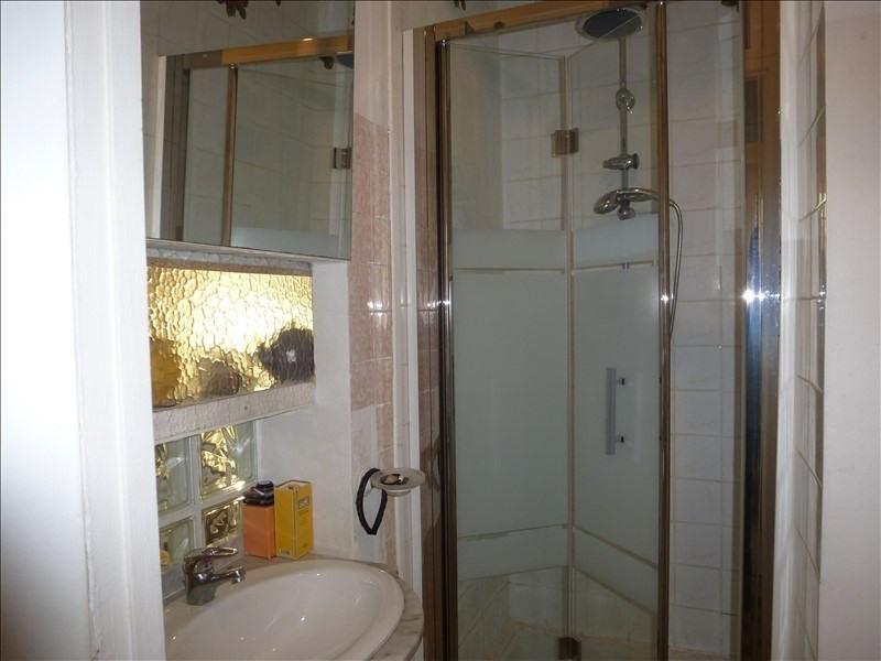 Vendita appartamento Cannes 186000€ - Fotografia 7