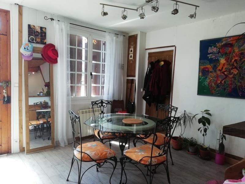 Sale house / villa Saints en puisaye 96000€ - Picture 2