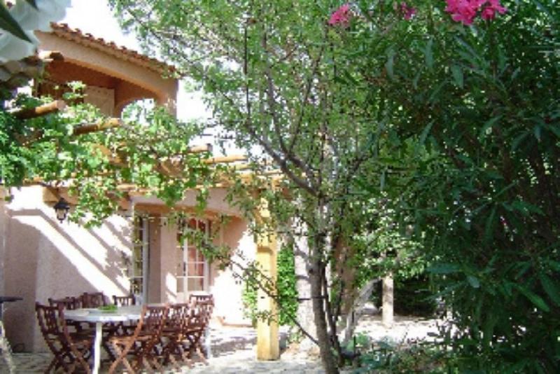 Vente maison / villa Ste maxime 1265000€ - Photo 3