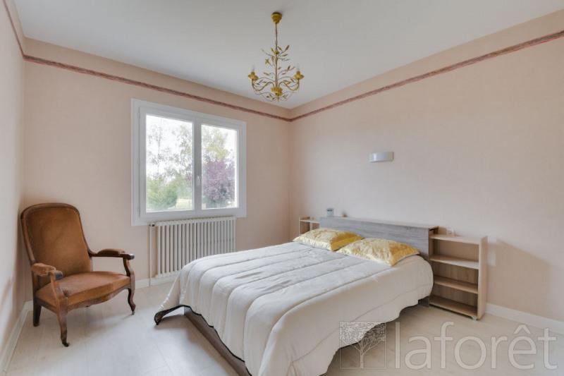 Vente maison / villa Bourg en bresse 330000€ - Photo 4