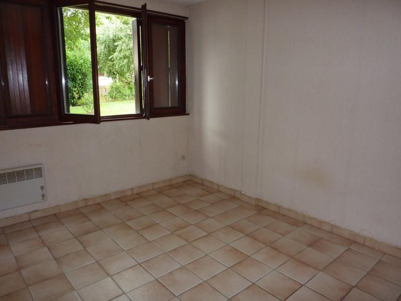Rental apartment Orsay 739€ CC - Picture 7