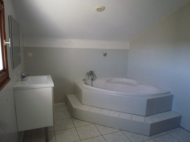 Location appartement Le grand serre 590€ +CH - Photo 7