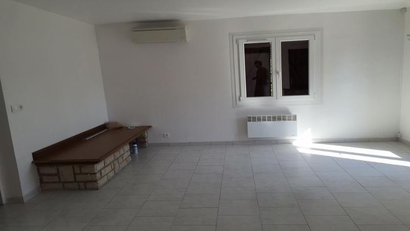 Rental house / villa Dosches 536€ CC - Picture 3