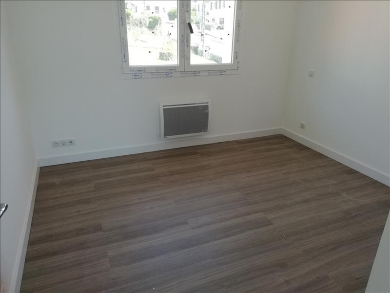 Vente appartement Hendaye 330 000€ - Photo 5
