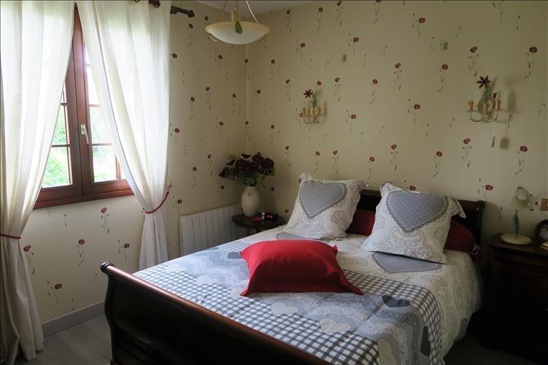 Sale house / villa Fourchambault 162000€ - Picture 2