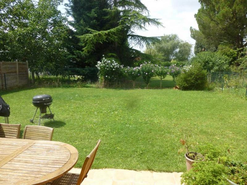 Location maison / villa Garidech 930€ CC - Photo 2