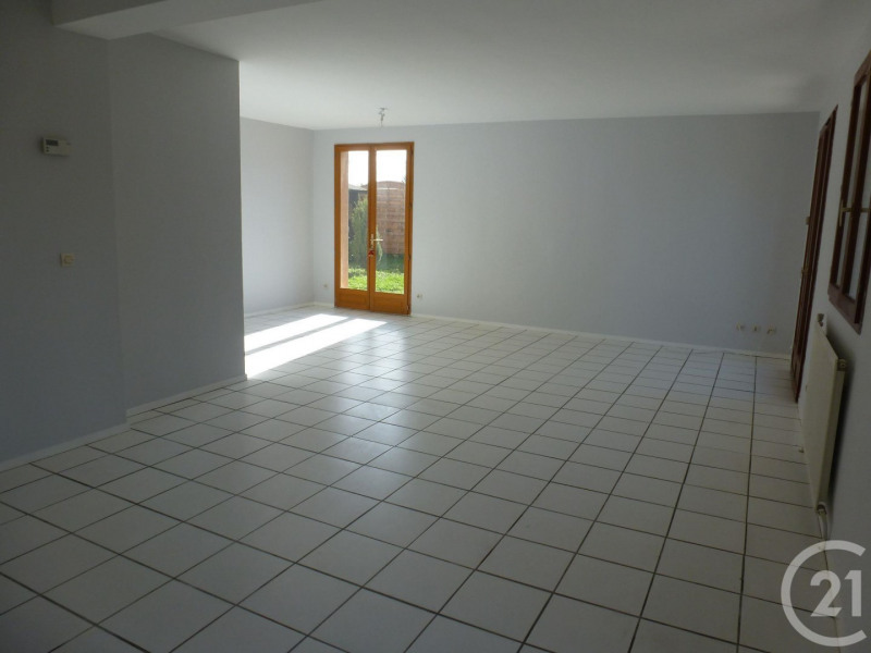 Location maison / villa Tournefeuille 1015€ CC - Photo 4