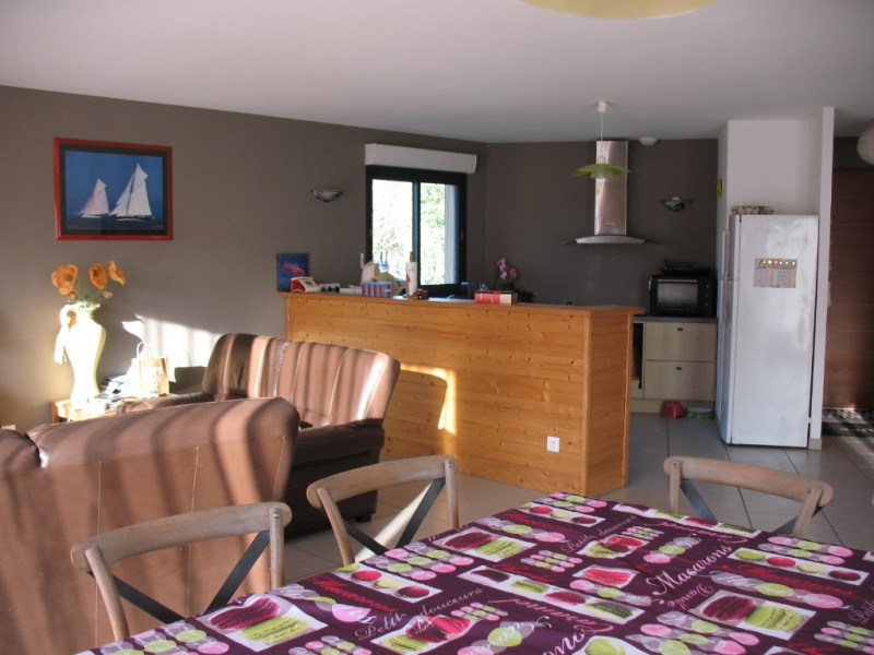 Sale house / villa Chaillevette 223 000€ - Picture 7