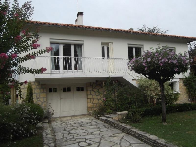 Vente maison / villa Bergerac 196750€ - Photo 5