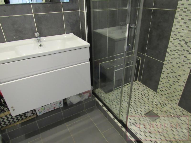Vente appartement Bagneux 290000€ - Photo 7
