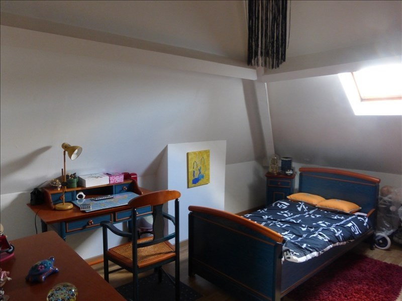 Vente maison / villa Beuvry 257000€ - Photo 9