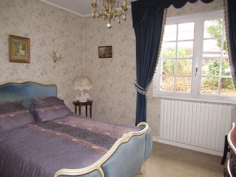 Sale house / villa Coulounieix chamiers 162000€ - Picture 6
