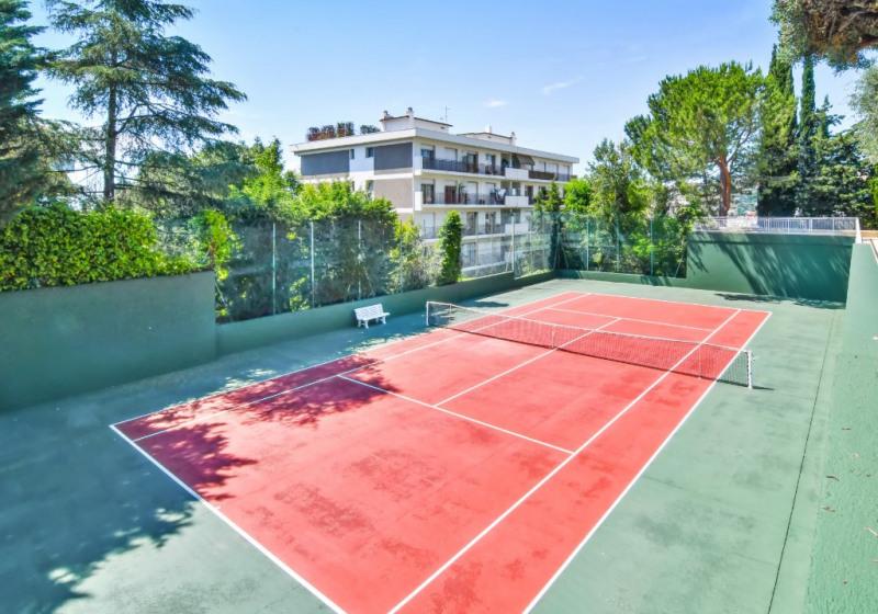 Immobile residenziali di prestigio appartamento Nice 700000€ - Fotografia 12