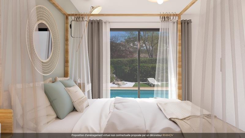 Deluxe sale house / villa Ascain 670000€ - Picture 4