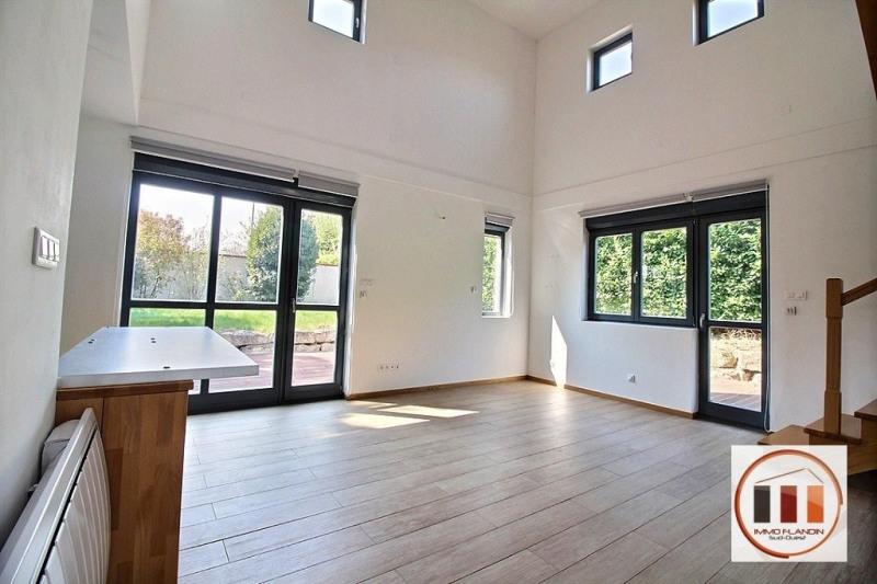 Vente maison / villa Charly 345000€ - Photo 5