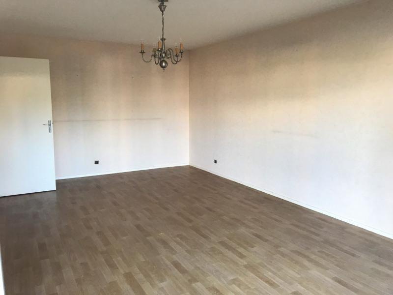 Location appartement Villenave-d'ornon 680€ CC - Photo 3